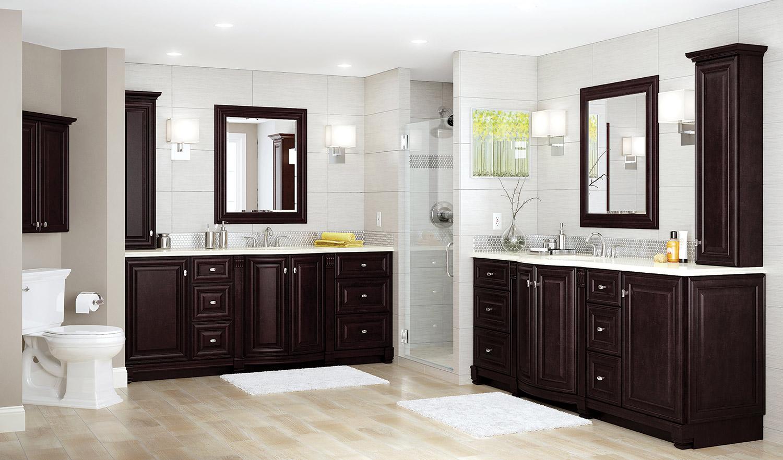 master bath home design plan
